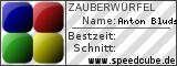 [Bild: signatur_image.php?name=Anton%20Bludszuw...=2&motiv=1]