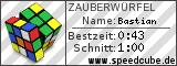 [Bild: signatur_image.php?name=Bastian&pb=0%3A4...=0&motiv=1]