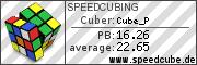 [Bild: signatur_image.php?name=Cube_P&pb=16.26&...=1&motiv=1]