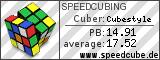 [Bild: signatur_image.php?name=Cubestyle&pb=14....=1&motiv=1]
