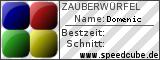 [Bild: signatur_image.php?name=Domenic&pb=27%2C...=1&motiv=1]
