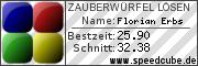 [Bild: signatur_image.php?name=Florian%20Erbs&p...=1&motiv=0]