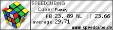 [Bild: signatur_image.php?name=Fuzzy&pb=23.%208...=3&motiv=1]