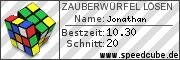 [Bild: signatur_image.php?name=Jonathan%20&pb=1...=1&motiv=1]