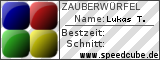 [Bild: signatur_image.php?name=Lukas%20T.&pb=23...=1&motiv=1]
