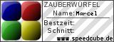 [Bild: signatur_image.php?name=Marcel&pb=17.97&...=1&motiv=1]