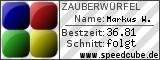 [Bild: signatur_image.php?name=Markus%20W.&pb=36....lgt&tech=0]