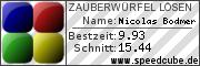 [Bild: signatur_image.php?name=Nicolas%20Bodmer...=1&motiv=0]