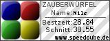 [Bild: signatur_image.php?name=Nils&pb=28.84&av...=0&motiv=0]