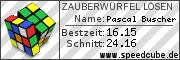 [Bild: signatur_image.php?name=Pascal%20Buscher...=1&motiv=1]