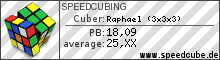 [Bild: signatur_image.php?name=Raphael%20%283x3...=3&motiv=1]
