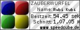 [Bild: signatur_image.php?name=Rubi%20Kubi&pb=54....min&tech=2]
