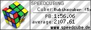 [Bild: signatur_image.php?name=Rubikscuber%20%2...=1&motiv=1]