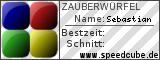 [Bild: signatur_image.php?name=Sebastian%20&pb=...=0&motiv=0]