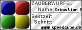 [Bild: signatur_image.php?name=Sebastian%20Roth...,54&tech=1]
